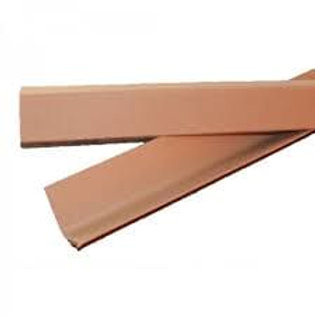 50mmx50mmx4mm 1200mm Long Edge Protector