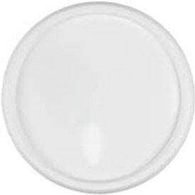 Lid for 22ltr White Plastic Bucket