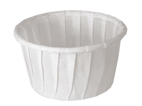 1oz Souffle cup