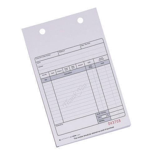 Q - Connect Register Forms