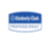 Kimberly-Clark-Professional-Brand-Header