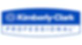 kiimberly clark logo.png