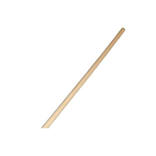 """48""""X15/16th's Wooden Broom Handle"""