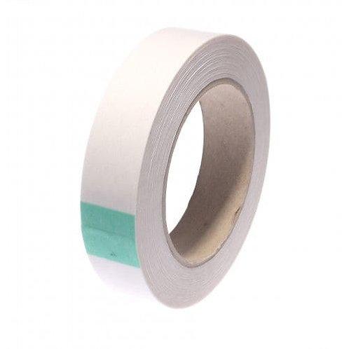 Double Sided Tape Polypropylene 24mmx50m
