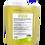 Thumbnail: Lift honeysuckle air freshener 2 X 5 ltr