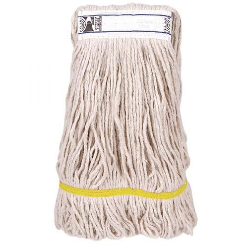 Kentucky mop 340g yellow