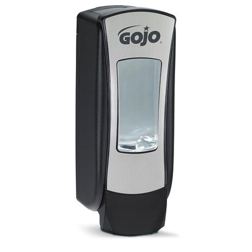 Gojo ADX-12 Purell Dispenser