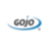 gojo-industries-vector-logo.png
