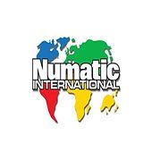 numatic international.jpeg