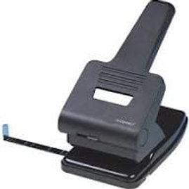 Q - Connect Extra Heavy Duty Hole Punches