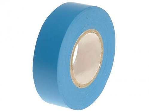 50mmx33mtr Electrical Tape Blue