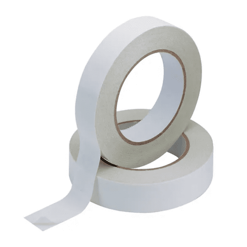 Q - Connect Double-Sided Tape
