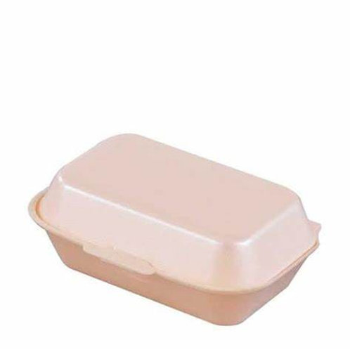HP3 Fast Food Box 240x133x75mm