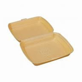HP4 Meal Box 247x198x75mm (Breakfast/Gammon