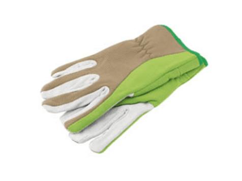 Medium Duty Gardening Gloves
