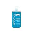 Antibac wash.png
