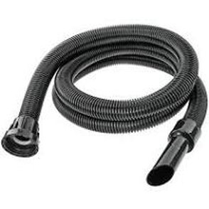 Numatic Hose 32x2.5mm