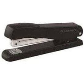 Q - Connect Metal  Full Strip Staplers