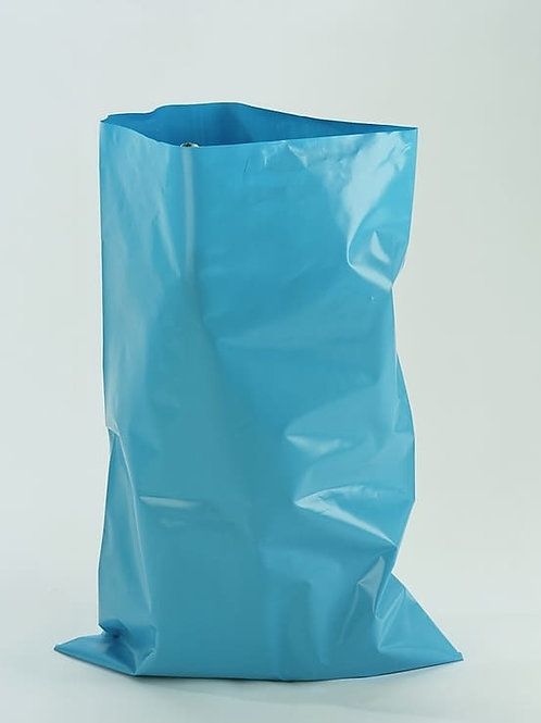 "22x32"" Heavy Duty Builders Bags"