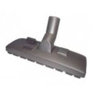 Numatic V9 Floor Tool Vac Head 32mm Length 260mm