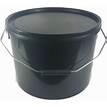10ltr plastic bucket.png