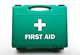 first aid kit 1.jpg