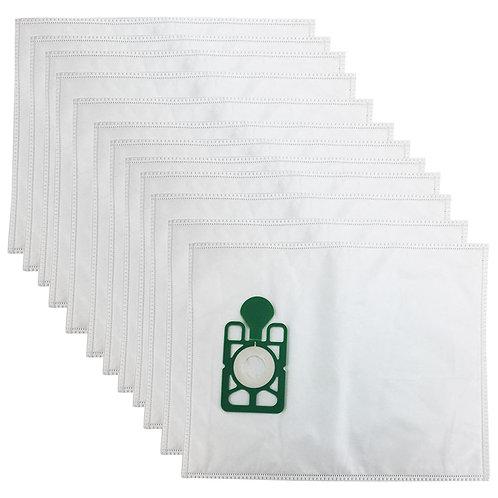 Vacum Bag Henry Microfibre  Disposable