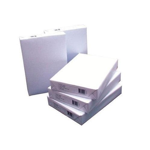 A4 Copy Paper 75/80gsm 1 ream