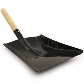 "9""Handheld Shovel"
