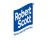 Robert-Scott-Logo-Primary-CMYK-strap.png