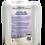 Thumbnail: Cleenol senses alcohol free hand sanitizer 2 X 5 Litre