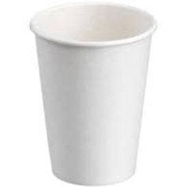 7oz Dart EPS Drinking Cups