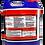 Thumbnail: Domestos Bleach - Bottle 5 Ltr