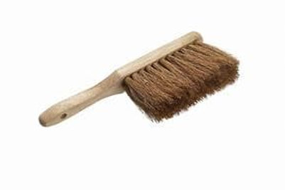 """7"""" Coco Bannister Brush"""