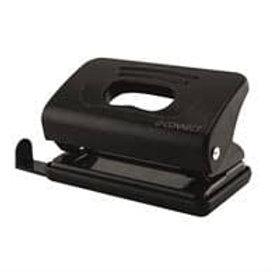 Q - Connect Light Duty Hole Punches