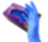 blue gloves.png
