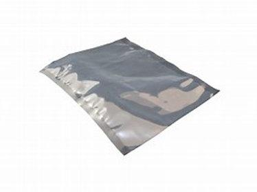 350x450mm vacum packaging pouch VPP350450