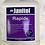 Thumbnail: Deb Janitol Rapide Fast Acting Alkaline Degreaser