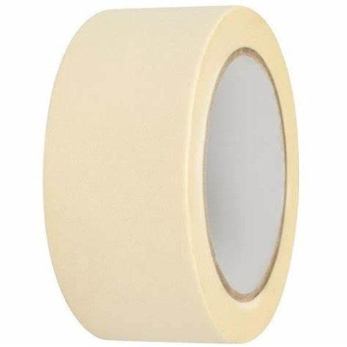 48mmx50mtr Paper Masking Tape