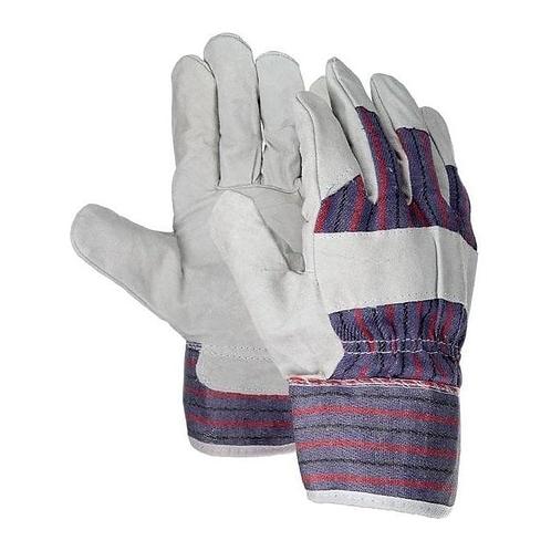 Standard rigger gloves