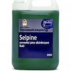 selpine pine.png