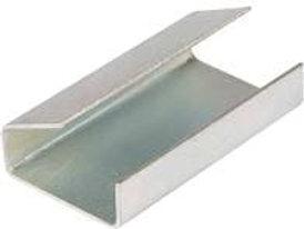 12mm Semi Open Metal Seals 25mm