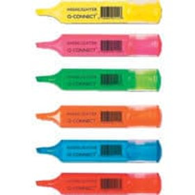 Q - Connect Highlighter