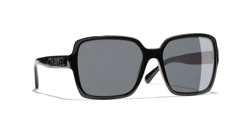 Chanel 5408