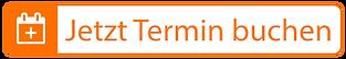 jetzt_termin_buchen_orange_weiss.png
