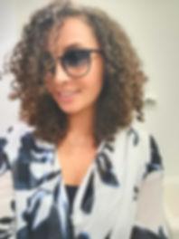 Diana_edited.jpg