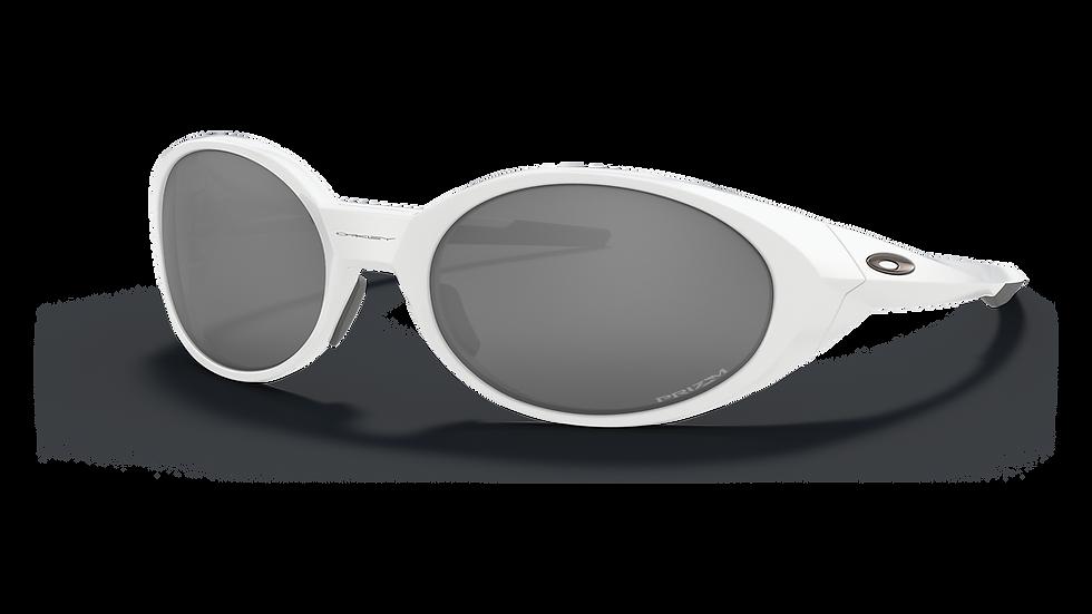 Oakley Eye Jacket Prizm