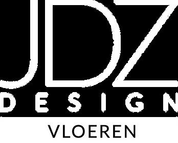 JDZ_DESIGN_VLOEREN_WIT.png