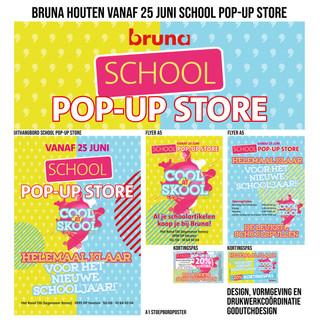 BRUNA HOUTEN SCHOOL POP-UP STORE.jpg