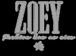 ZOEY LOGO_bewerkt.png